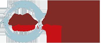 Anko Fotografie Logo