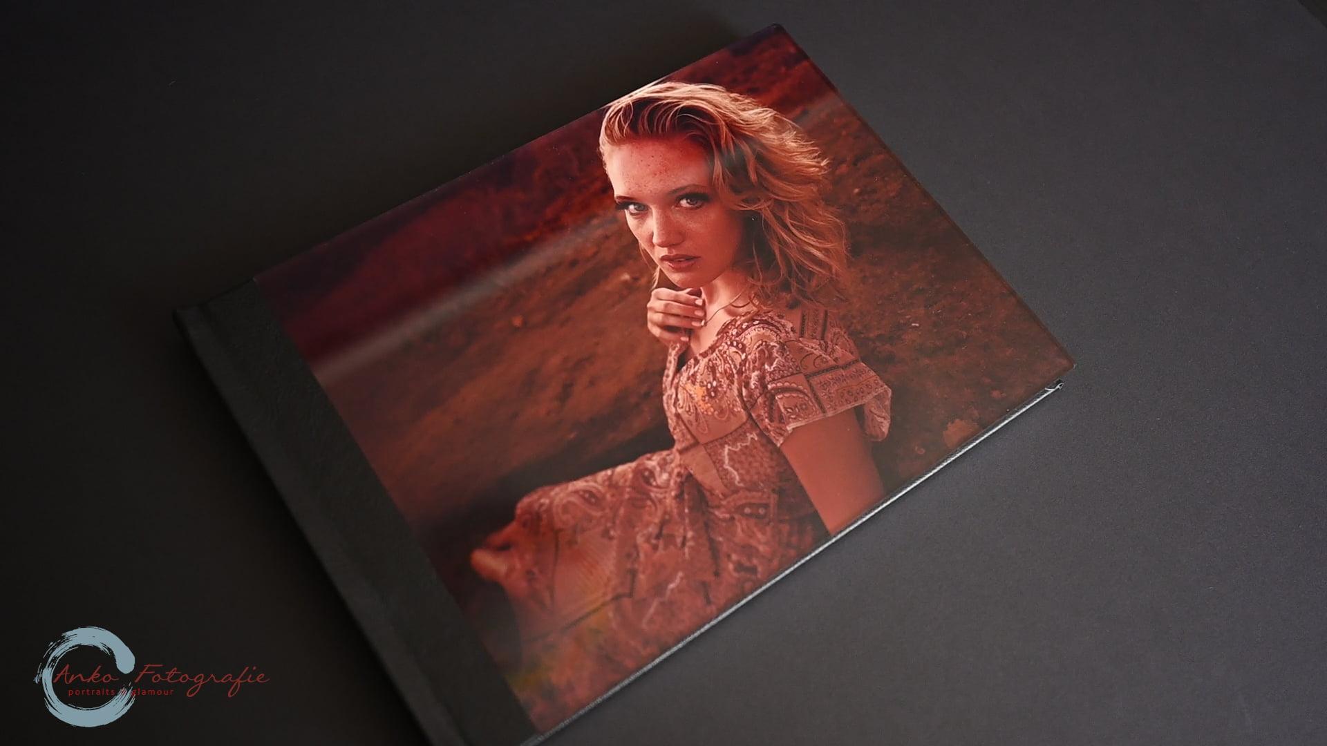 Saal digital fotoalbum review door Anko Fotografie