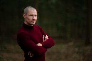 Fotograaf Andries Kooijman   Den Helder - Julianadorp